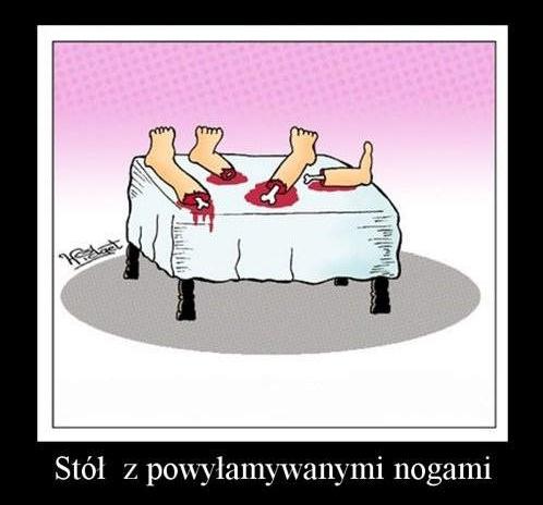 ポーランドワルシャワ観光ブログポーランド語早口言葉