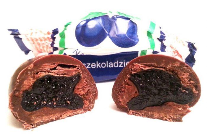 Solidarność-Śliwka-nałęczowska-w-czekoladzie-3-e1421432822934