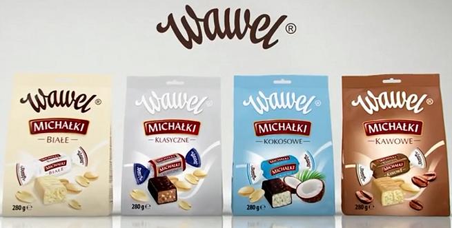 wawel-michalki655
