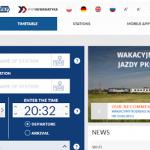 ポーランドの交通・チケット