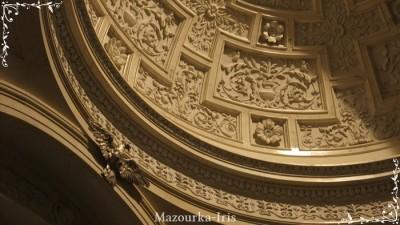 ポーランドワルシャワガイドヴィラヌフ宮殿