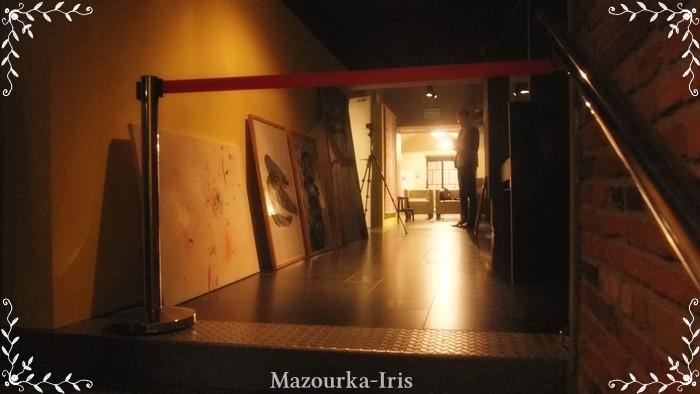 ワルシャワ観光旧市街ガイドショパン博物館