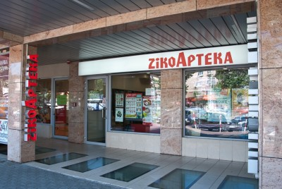 ポーランド旅行準備海外保険ワルシャワ観光おすすめ