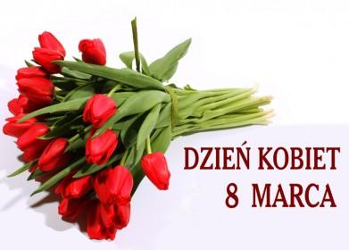 dzien-kobiet-8-marca