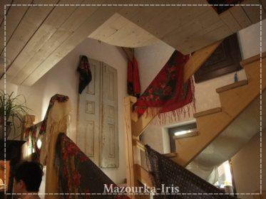 ワルシャワ観光おすすめショパン生家ジェラゾヴァヴォラ