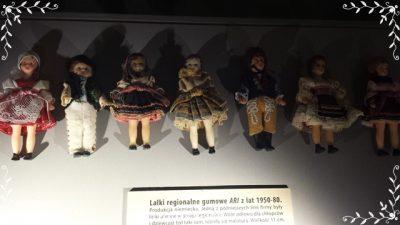ワルシャワ観光ガイドドールハウス博物館20160727_1353071