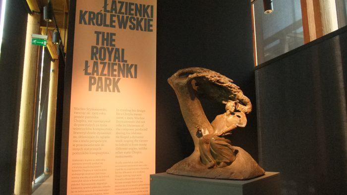 ポーランドワルシャワ観光ガイドおすすめブログ