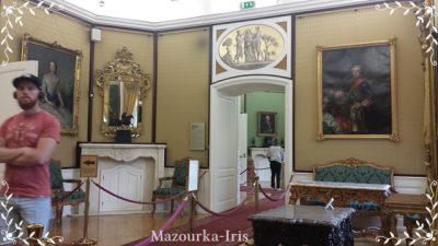 ポーランドワルシャワ観光ブログヴロツワフ市歴史博物館