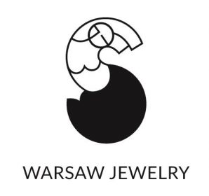 ポーランド琥珀アクセサリーお土産