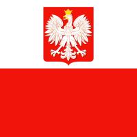ポーランド日常生活