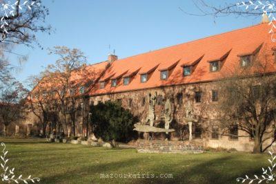 ポーランド観光ワルシャワガイドヴロツワフ旧市街