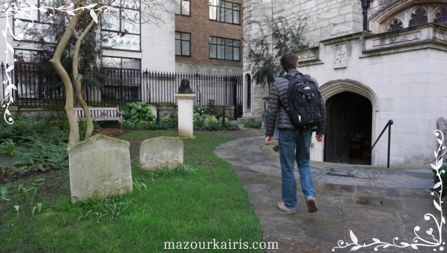 ポーランドワルシャワ観光おすすめブログ