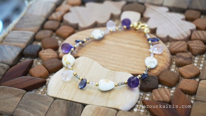 琥珀warsawjewelryポーランドお土産